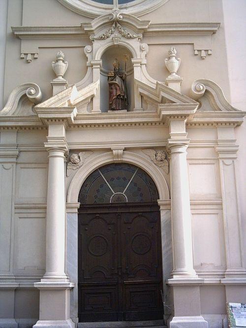 judenburg gate input