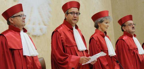 judge judge robes judgment