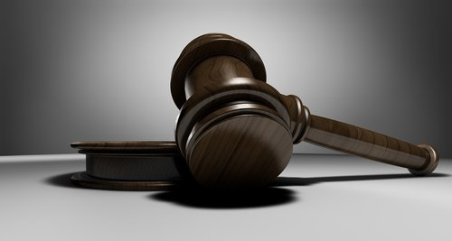 judge  hammer  auction hammer