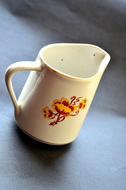 jug mug cup