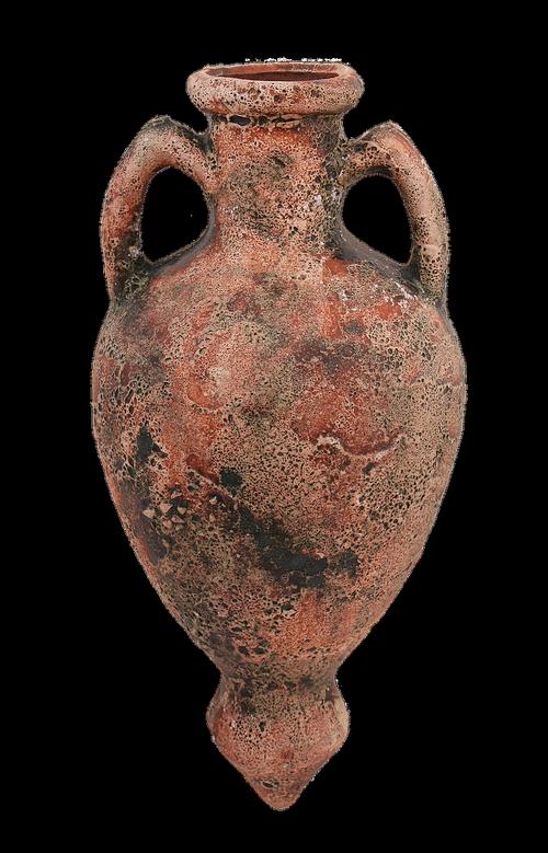 jug  pitcher  pot