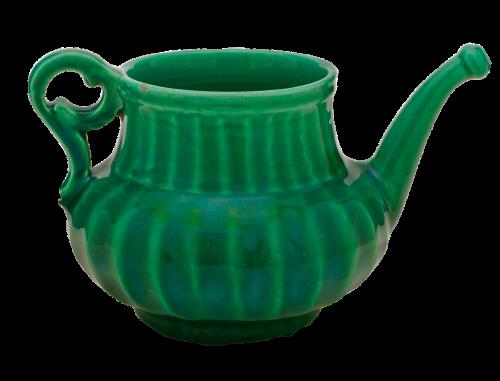 jug old ancient