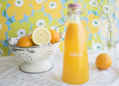 juice food drink
