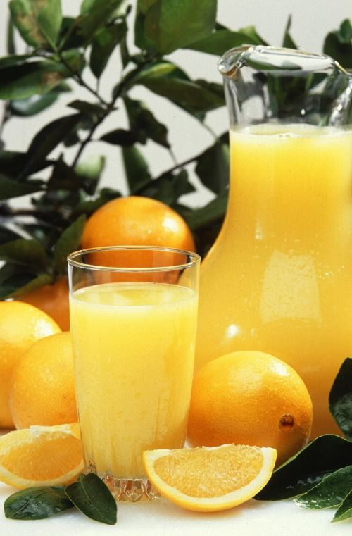 juice orange fruit
