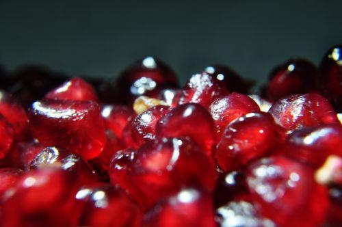 Juicy Seeds 3