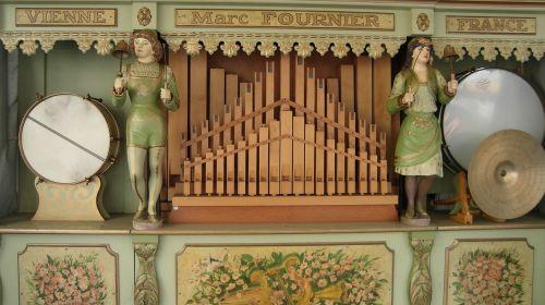 jukebox mechanical musical instruments mechanically