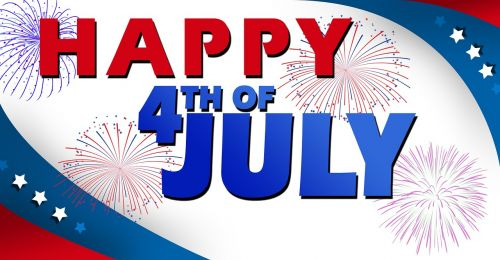 july 4th july 4th