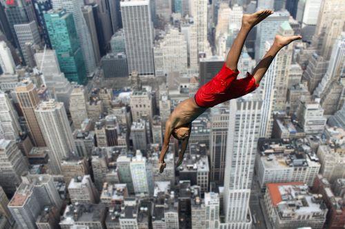 jump new york dangerous