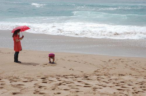 jungmun,jeju,ile,Pietų Korėja,papludimys,vasara,jūra,smėlis,saulė,kraštovaizdis,nuostabus paplūdimys,Smėlėtas paplūdimys