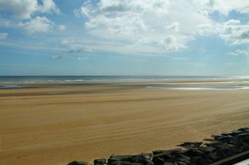juno beach french beach europe