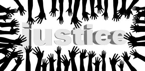 teisingumas,sąžiningumas,bendruomenė,draugai,gaublys,žemynai,rankos,kartu,Draugystė,komunikacija,tinklas,sąveika,prieiga,bendradarbiauti,grupė,vargšas,santykiai,Facebook,komanda,kolegialus,tarpusavyje,socialinis,ryšys,visuotinis,projektas
