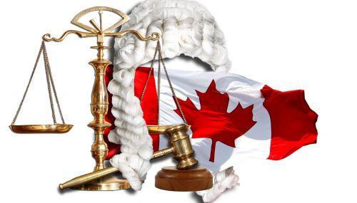 justice law justice law
