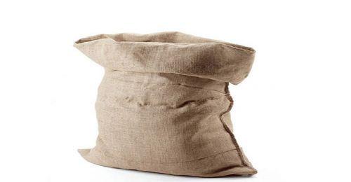 jute shopping bags wholesale jute shopping bag suppliers jute bags exporters in india