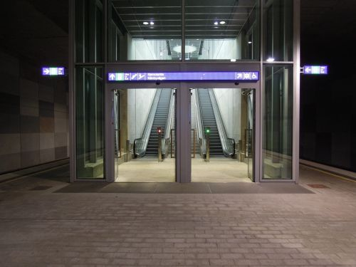 k station vantaa