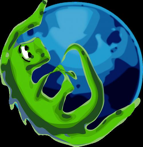 k-meleon browser web