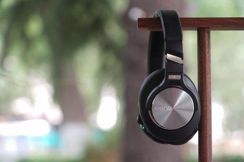 k5  bluetooth headset  headphones