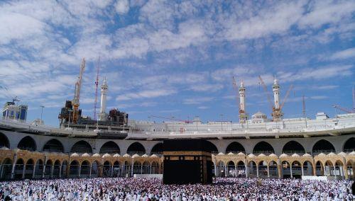 kaba kaaba love