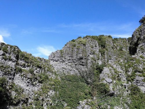 kagawa prefecture shodoshima kankakei
