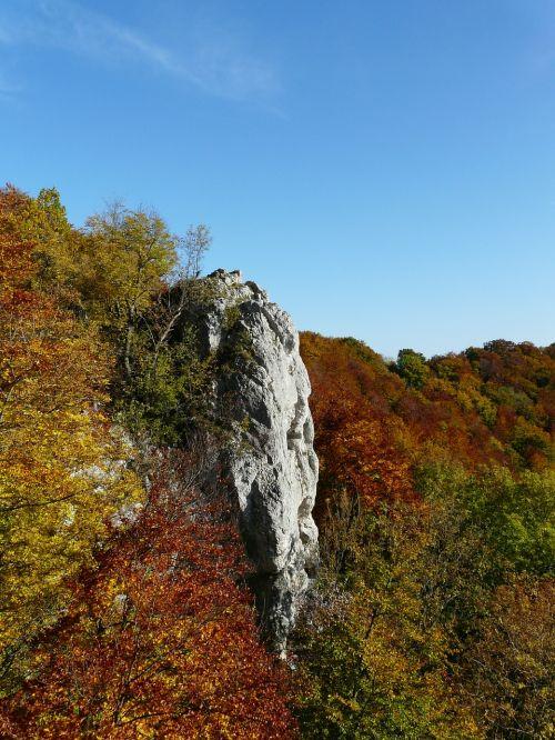 kahlenstein rock viewpoint