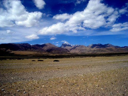 kailash tibet mount kailash