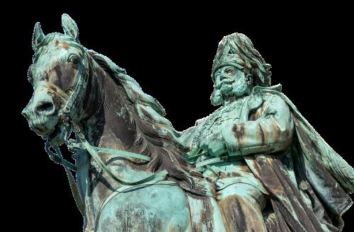 kaiser wilhelm hagen monument