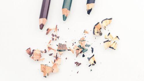 kajal,akių makiažas,makiažas,kajalstifte,kosmetika,makiažas,akys,rašikliai,spalvoti piestukai,veidas,grožis,mada,taikymas,spalvinga,spalva