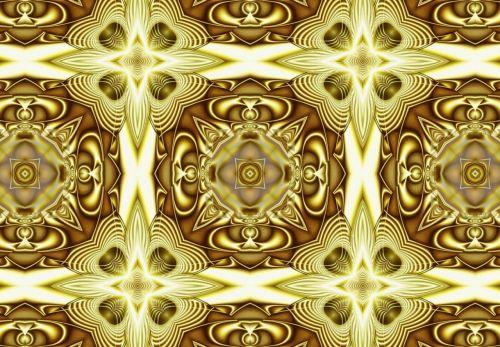 kaleidoscope digital kaleidoscope pattern