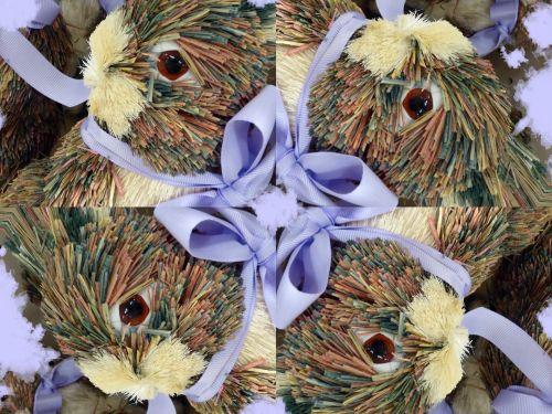 Kaleidoscope Bunnies