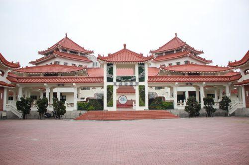 kaohsiung 高 雄 taiwan