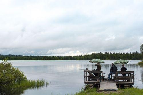 Karelija,Karelija,Šiaurė,Rusija,vanduo,gamta,dangus,kraštovaizdis,žvejyba,žuvis,vasaros kraštovaizdis,lauke,grazus krastovaizdis,peizažai,gražus,vasara,mėlynas dangus,debesys,sezonas,žygiai,natūralus,kelionė,rytas,laukiniai,finland,ruka,kuusamo