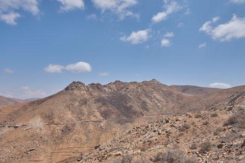 karg sky hill