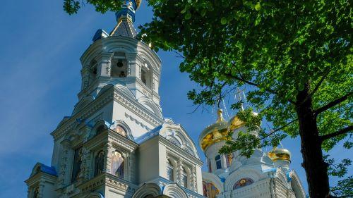 karlovy vary russian orthodox church russian orthodox