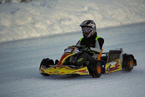 kart  kart racing  go kart