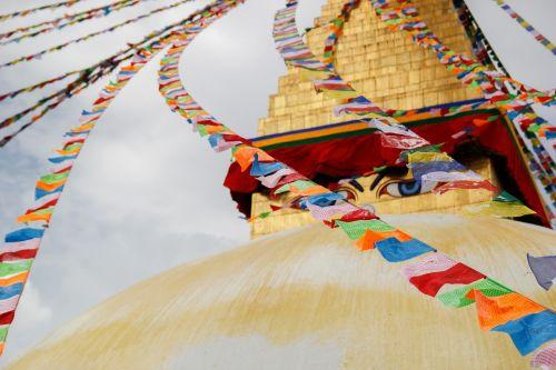kathmandu nepal asia