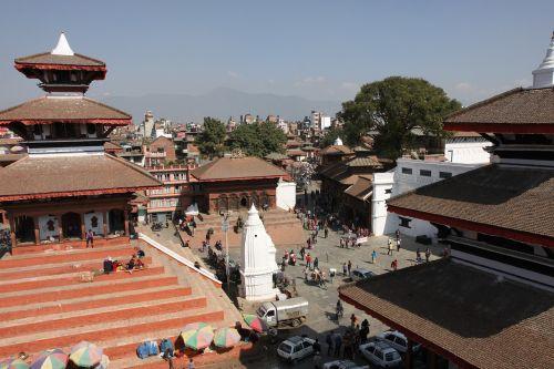 kathu dumplings cultural heritage nepal
