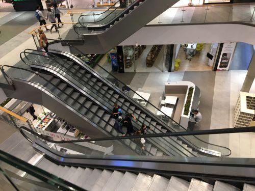 katowice the shopping center shopping