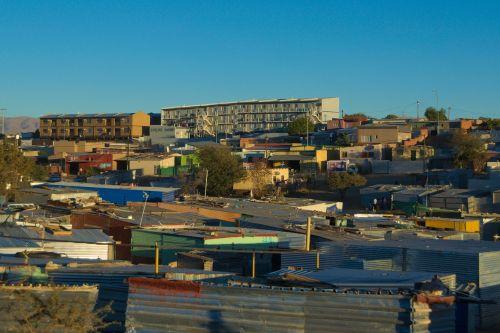 katutura windhoek namibia