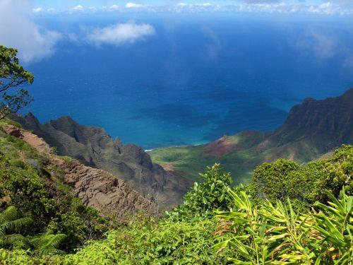 kauai hawaii island