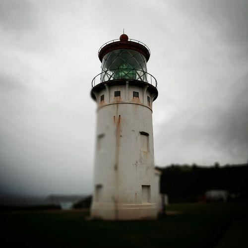 kawaii lighthouse focus