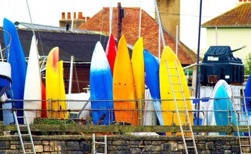 kayaks sport canoe