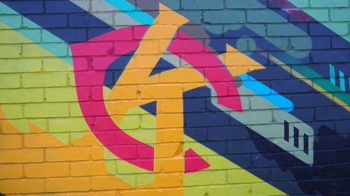 kc graffiti kc graffiti
