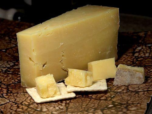 keens cheddar cheese cheddar