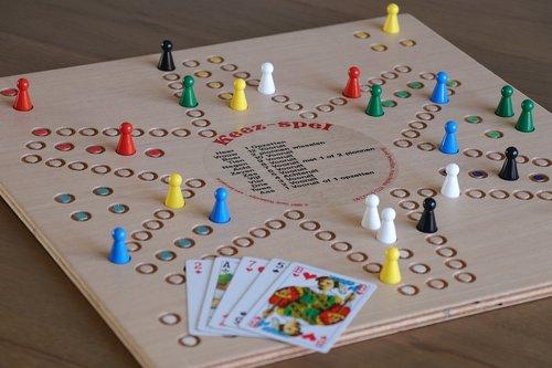 keez-game  game  games