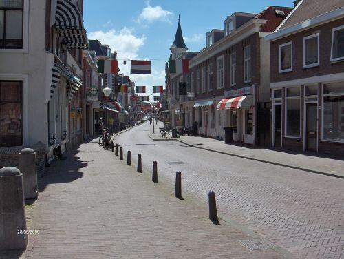 keijerstraat scheveningen the hague