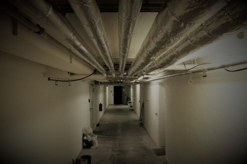keller cellar speed gloomy