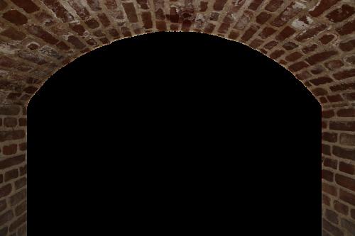 keller vault dark