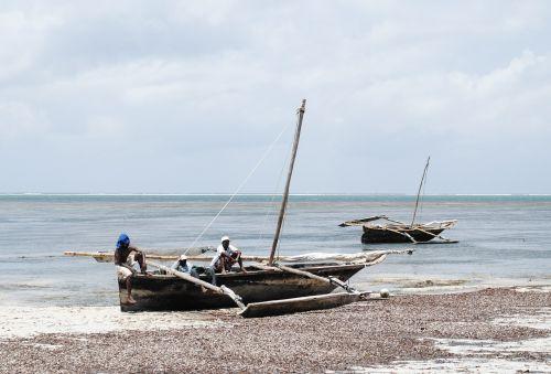 kenya mombasa africa
