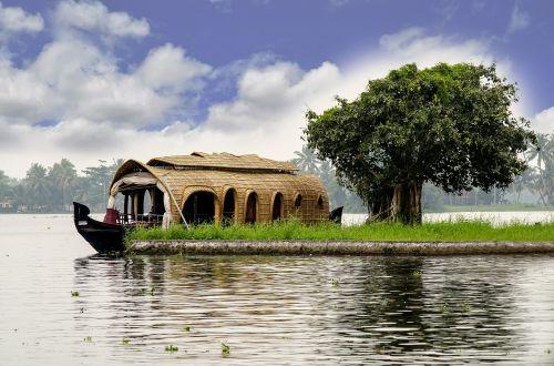 kerala houseboat houseboat booking houseboat package