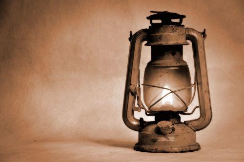 kerosene lamp old lamp replacement lamp