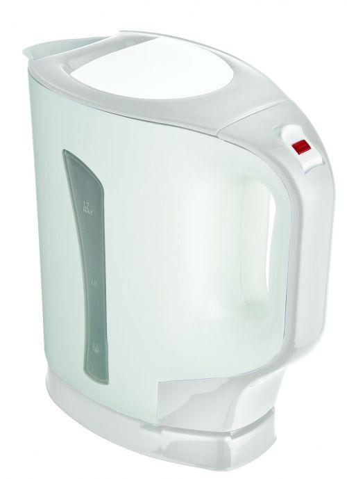 kettle water kazan